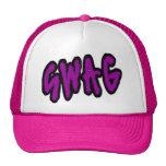Swag Hats