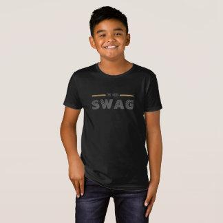 Swag II T-Shirt
