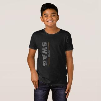 Swag III T-Shirt