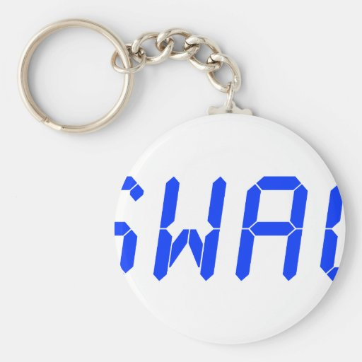swag-lcdm-blue.png keychains