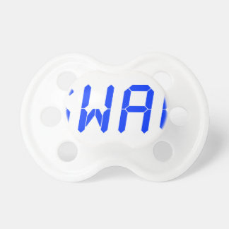 swag-lcdm-blue png pacifiers