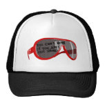 Swag Mesh Hats