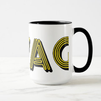SWAG mug – choose style & color