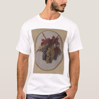 Swag of Grapes (1363) T-Shirt