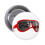 Swag Pinback Buttons