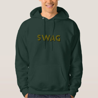 SWAG shirt – choose style & color