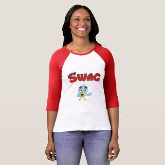 Swag shirt, for sale ! T-Shirt