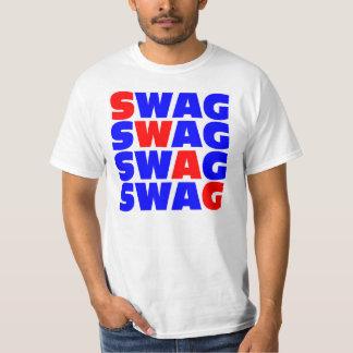 Swag Tee Shirt