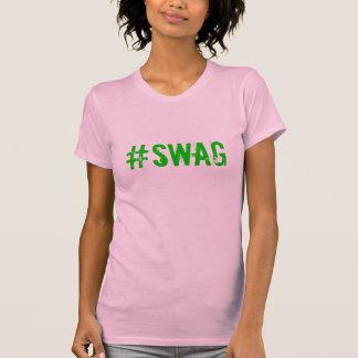 SWAG TEES