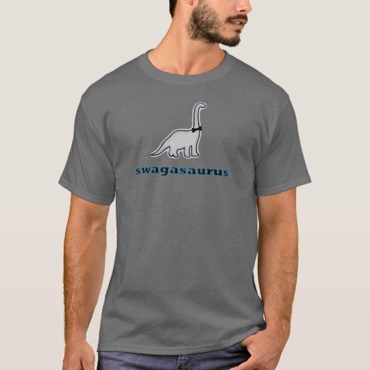 Swagasaurus T-Shirt