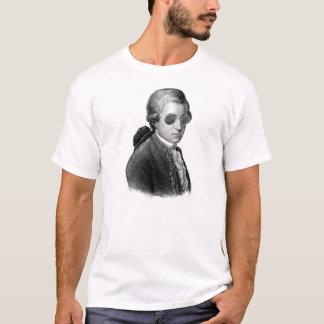 Swagin Mozart T-Shirt