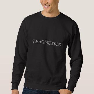 SWAGNTICS SWEATSHIRTS