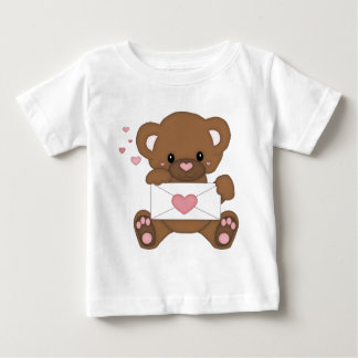 SWAK Baby T-Shirt