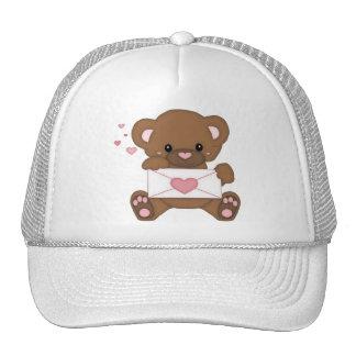 SWAK Baseball Hat