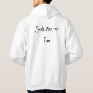 Swale Weather Men's SweatShirt