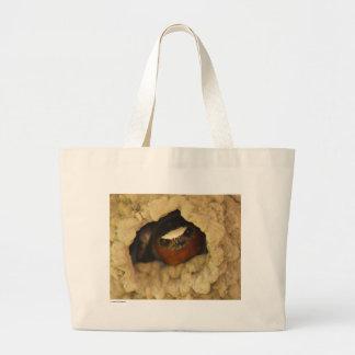 Swallow Bag