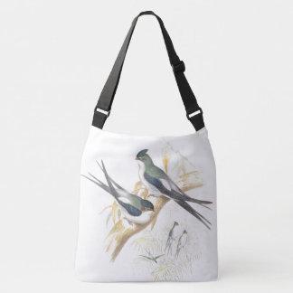 Swallow Birds Wildlife Animal Bag Tote Bag