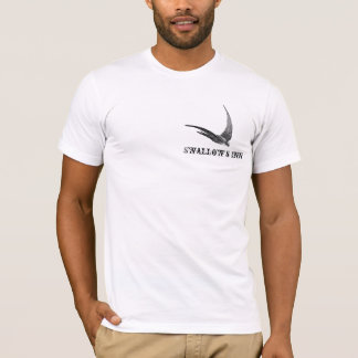 Swallow's Inn Security T-Shirt