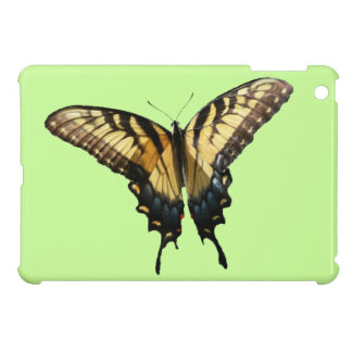 Swallowtail Butterfly Cover For The iPad Mini