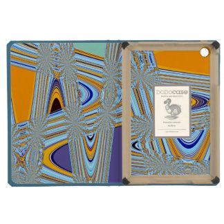Swallowtail Redux iPad Mini Retina Cover