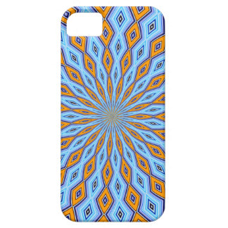 Swallowtail Redux Medallion Barely There iPhone 5 Case