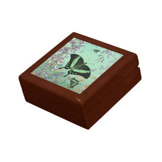 Swallowtail Summer Gift Box