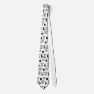 Swami Vivekananda Positive Strong Helpful Thoughts Tie