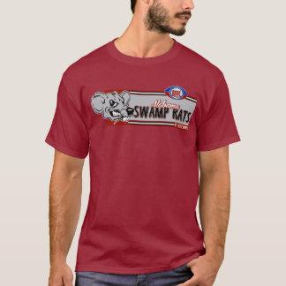 Swamp Rats Shirt