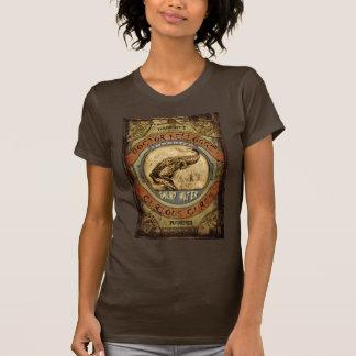 Swamp Water T Shirt