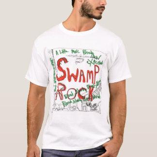 swamprock T-Shirt