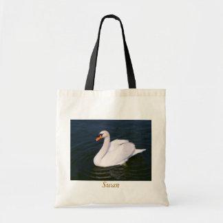 Swan Bolsas De Mano