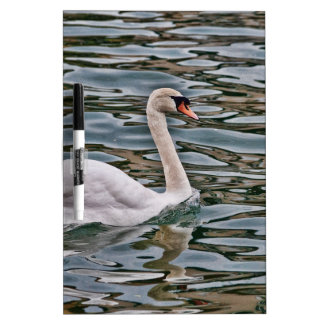 Swan Dry-Erase Boards