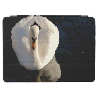 Swan iPad Air Cover