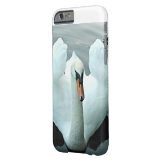 SWAN iphone6 case