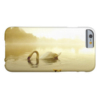 Swan iPhone 6/6s Barely There iPhone 6 Case