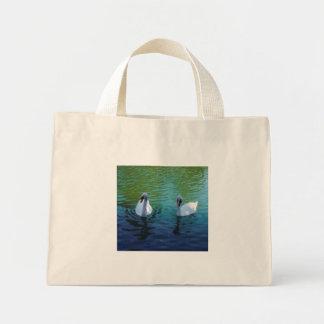 Swan Lake - bag
