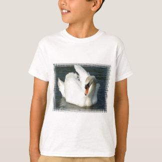 Swan Lake Children's T-Shirt