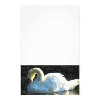 Swan Stationery Paper