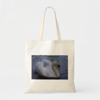Swan Tote