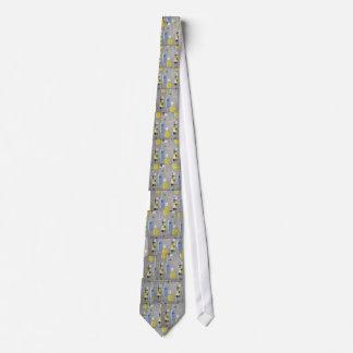 Swank Tie
