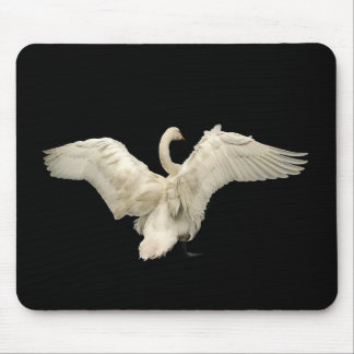 Swanpad Mouse Mat
