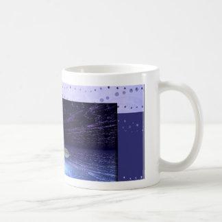 Swans Basic White Mug