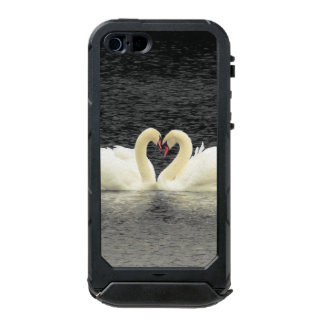 Swans iPhone SE/5/5S Incipio ATLAS ID Incipio ATLAS ID™ iPhone 5 Case