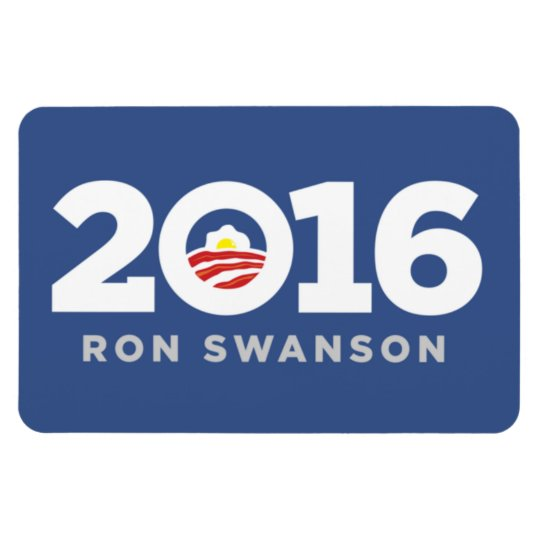 Swanson 2016 Magnet