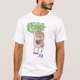 Swap! monster T-Shirt