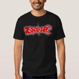 swap shirt 1