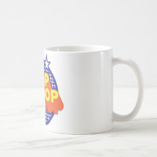 Swap Shop Coffee Mug
