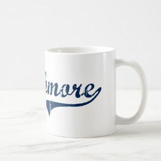 Swarthmore Pennsylvania Classic Design Mugs