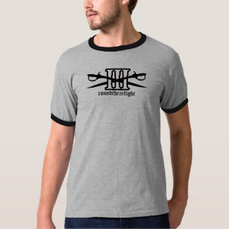 Swashbuckler Men's T-Shirt