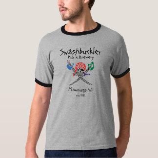 Swashbuckler Pub 'n Brewery Shirt